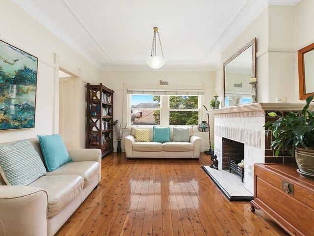 3/5 Bellevue Street, Fairlight, NSW 2094