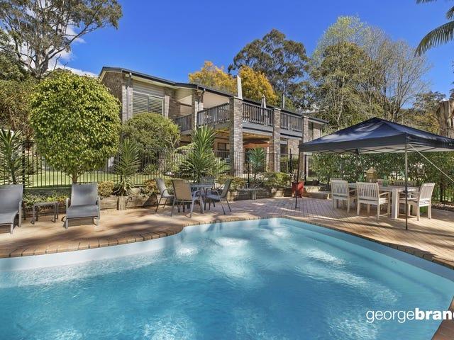 13 Manor Hill Close, Holgate, NSW 2250