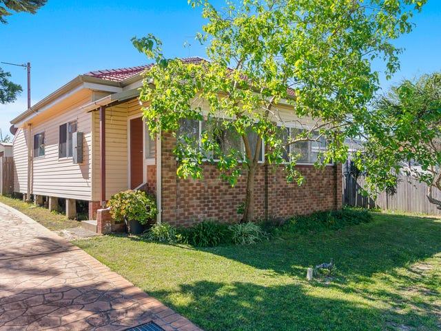 130 Rothery Street, Bellambi, NSW 2518