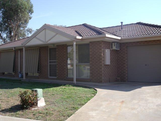 1/25 Kyle Court, Wodonga, Vic 3690