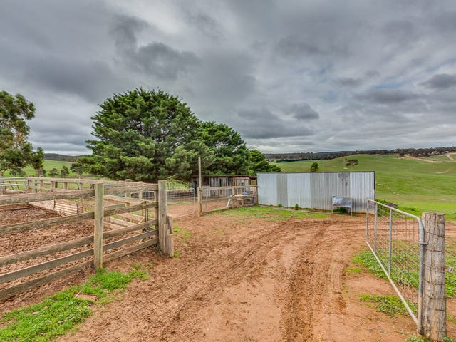 329 Antimony Mine Road, Coimadai, Vic 3340