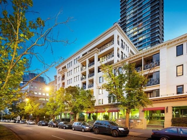 G14/360 St Kilda Road, Melbourne, Vic 3004