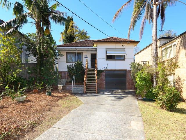 55 Glen Road, Oatley, NSW 2223