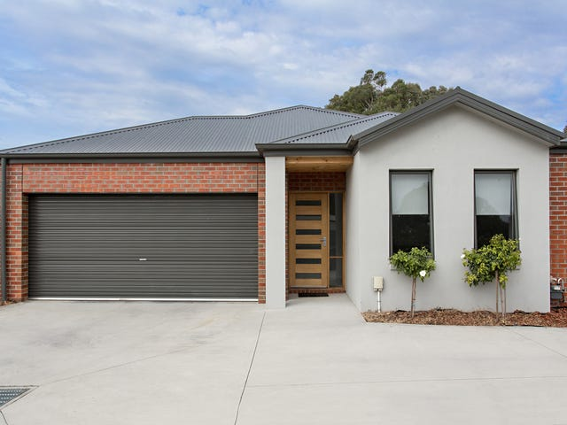 1/21a Rice Street, Ballarat East, Vic 3350