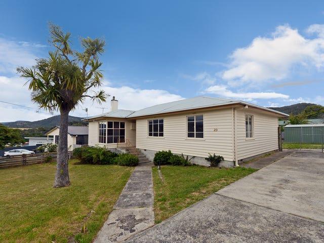 29 Spinifex Road, Risdon Vale, Tas 7016
