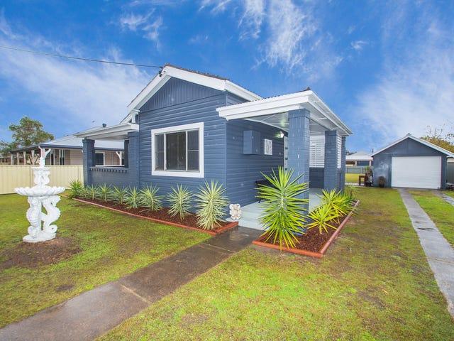 52 Gordon Avenue, Cessnock, NSW 2325