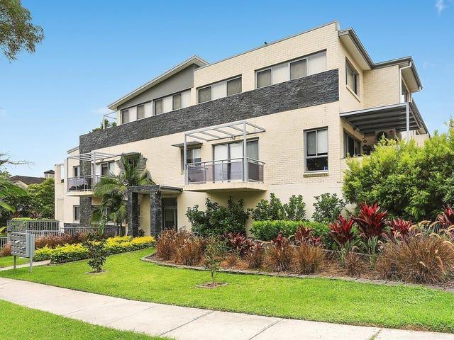 4/21 Gulliver Street, Brookvale, NSW 2100