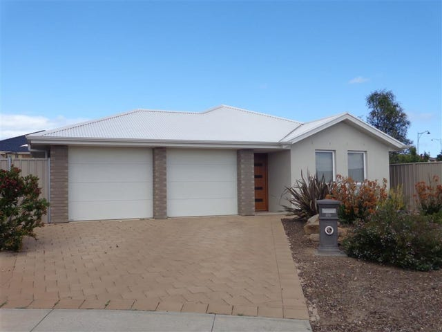 35 Manly Court, Seaford Rise, SA 5169
