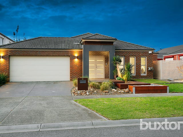 8 Chris Court, Keysborough, Vic 3173
