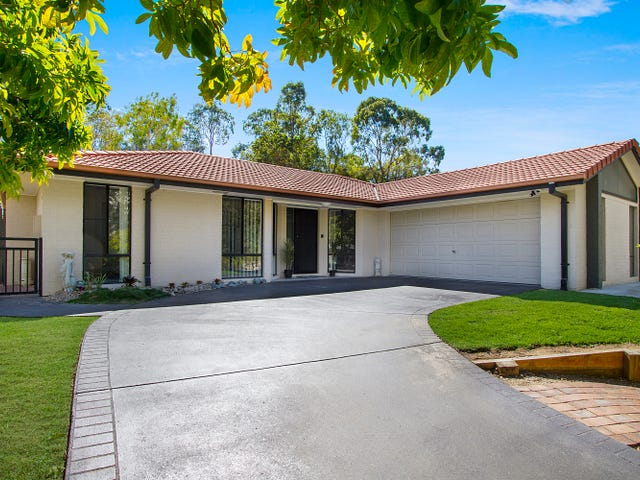 38 Larwood Place, Ferny Hills, Qld 4055