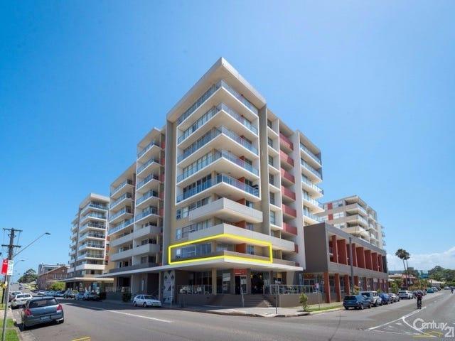 6/22 Gladstone Ave, Wollongong, NSW 2500