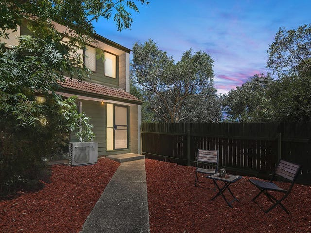 9/100 Chewings Street, Page, ACT 2614
