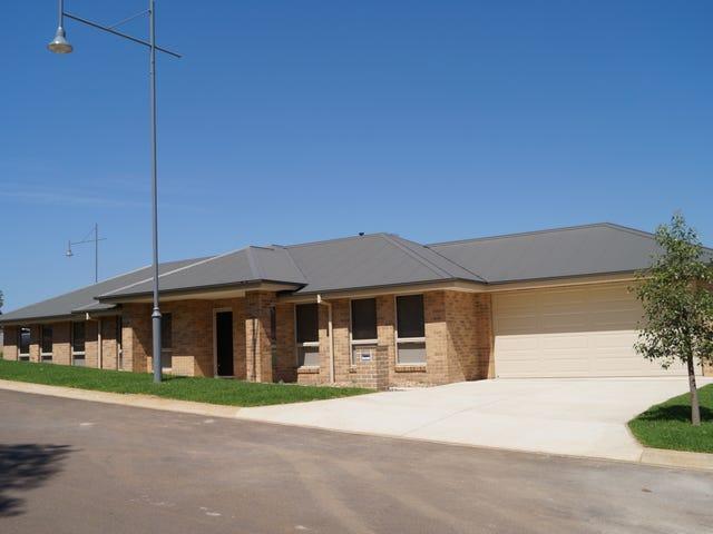 187 Ava Avenue, Thurgoona, NSW 2640