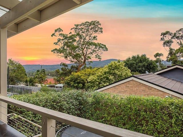 53 Tumbi Road, Tumbi Umbi, NSW 2261