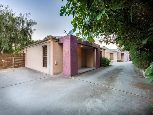 2/743 Ryan Road, Albury, NSW 2640