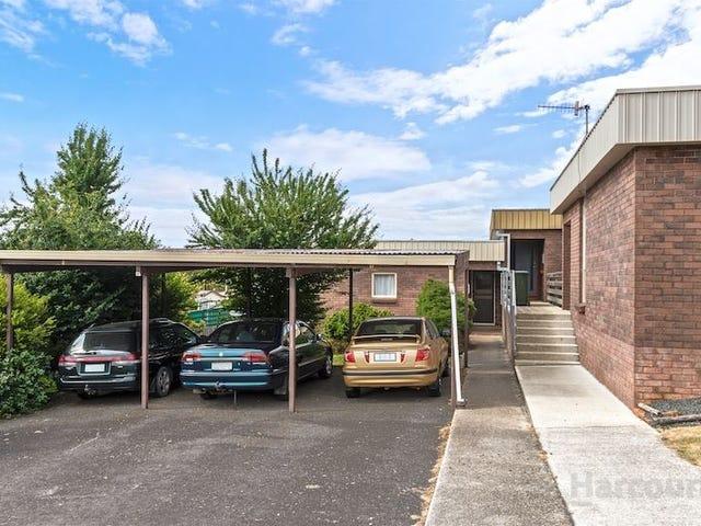 3/17a Sutton Street, Hillcrest, Tas 7320