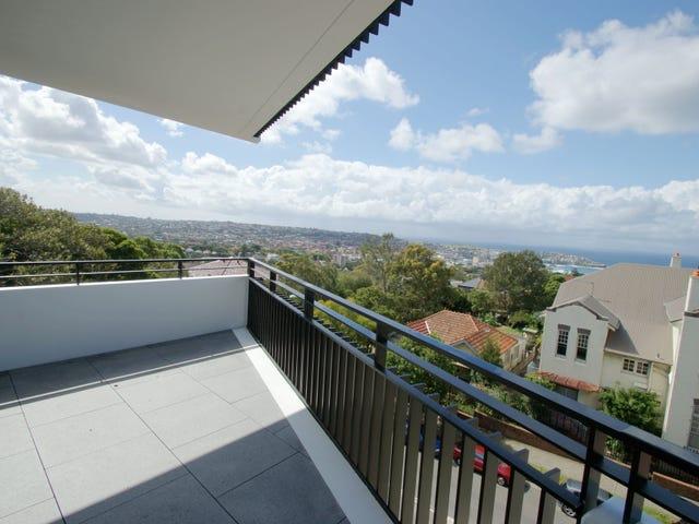 5511/34  Wellington St, Bondi, NSW 2026