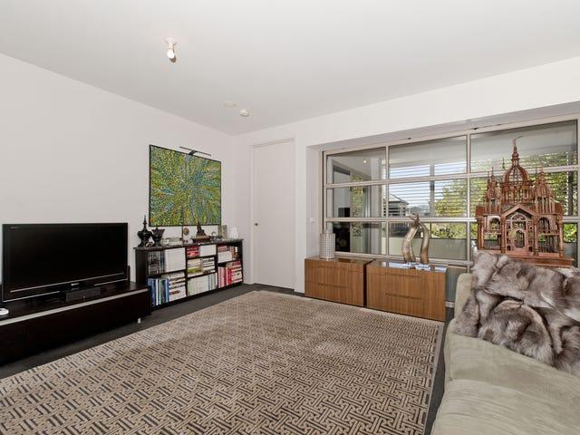 1407/2 Sterling Cct, Camperdown, NSW 2050