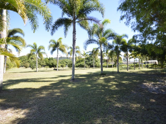118-120 South Arm Drive, Wonga Beach, Qld 4873