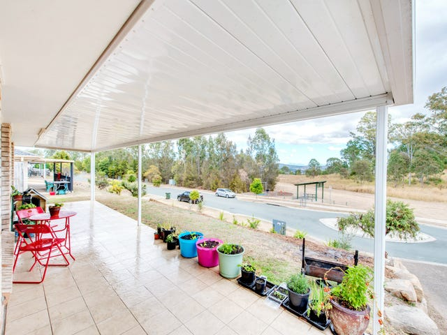 37 Hugo Drive, Beaudesert, Qld 4285