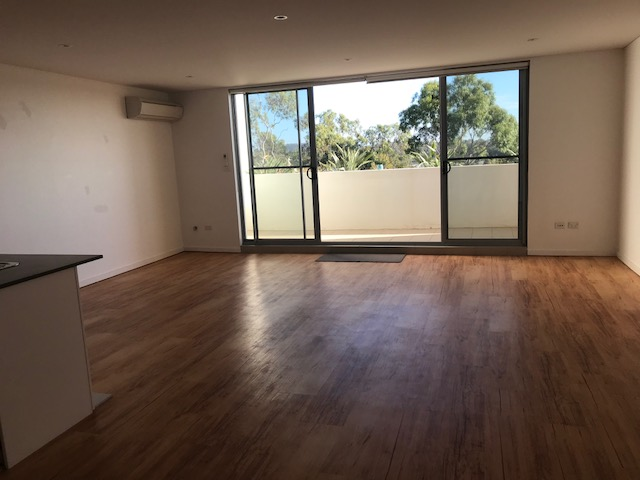 47/31-35 Chamberlain Street, Campbelltown, NSW 2560