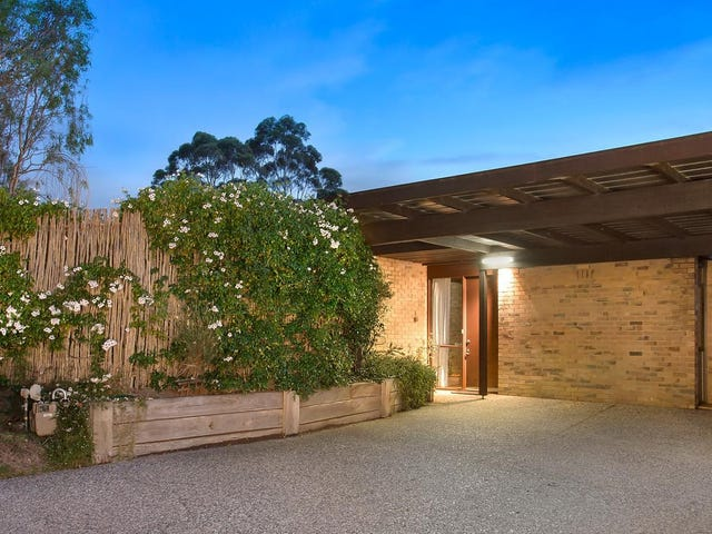 3 Pickworth Court, Rosanna, Vic 3084