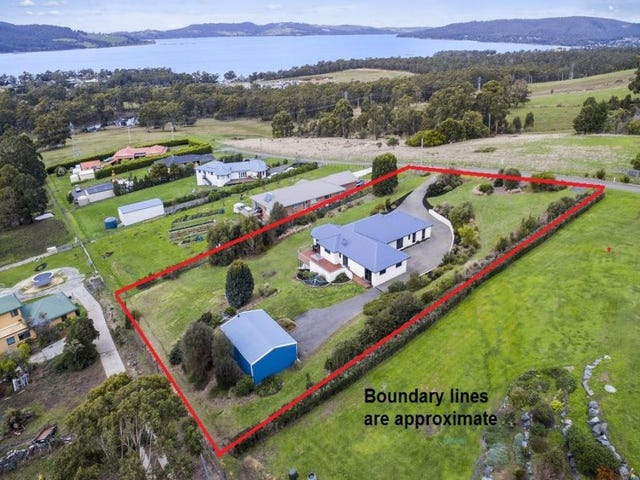 11 Hillview Drive, Margate, Tas 7054
