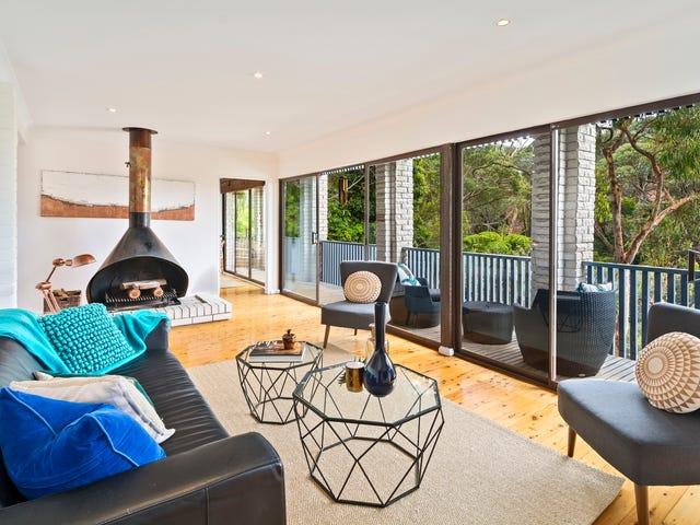 65 Towradgi Street, Narraweena, NSW 2099
