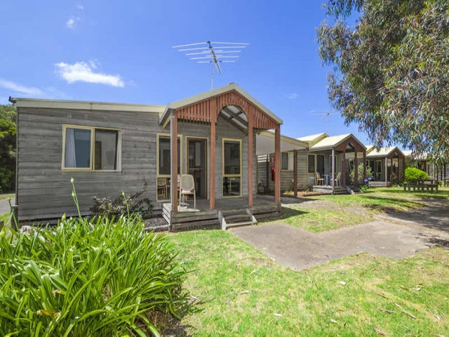 apartments units for rent in ocean grove vic 3226 page. Black Bedroom Furniture Sets. Home Design Ideas