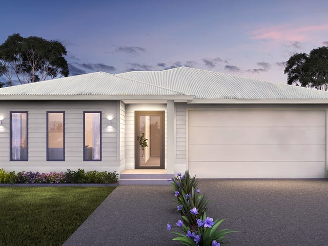 Level 206/33 Foxall Road, Kellyville, NSW 2155