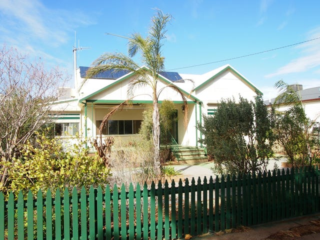 715 Blende Street, Broken Hill, NSW 2880
