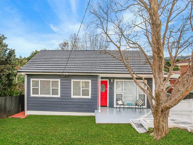36 Pooraka Avenue, West Wollongong, NSW 2500