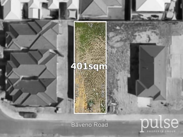 19 Baveno Road, Beeliar, WA 6164