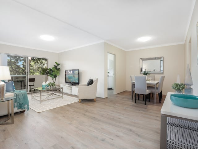 8/44-50 Landers Road, Lane Cove, NSW 2066