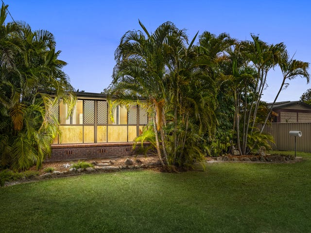 21 Forest Road, Burpengary, Qld 4505