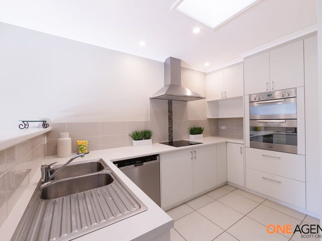3/21 Clamp Place, Greenway, ACT 2900