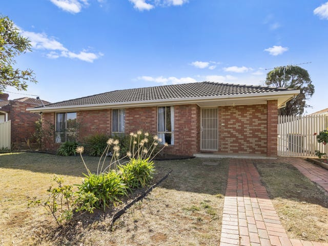 60 Holts Lane, Darley, Vic 3340