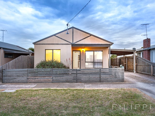 81 Forster Street, Norlane, Vic 3214
