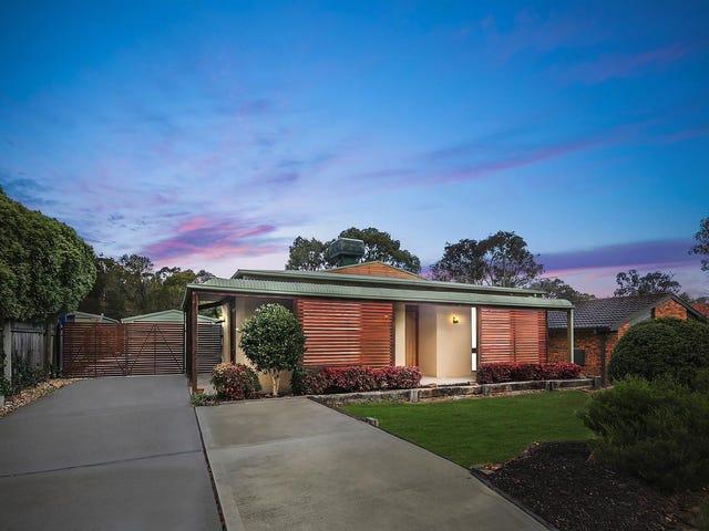7 Bilkurra Street, Queanbeyan, NSW 2620