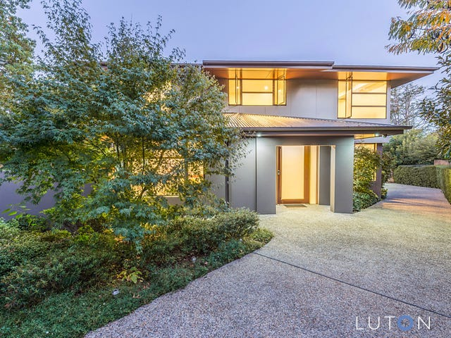 58 Sprent Street, Narrabundah, ACT 2604