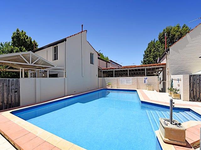 On request Labouchere Road, South Perth, WA 6151