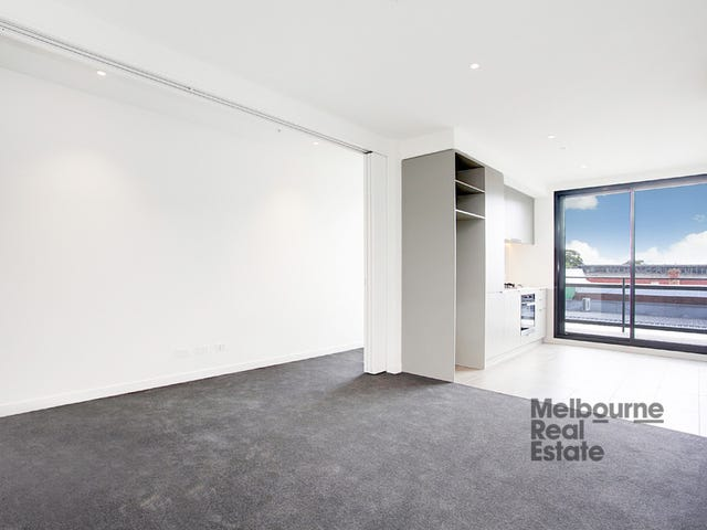 208/6 Mater Street, Collingwood, Vic 3066