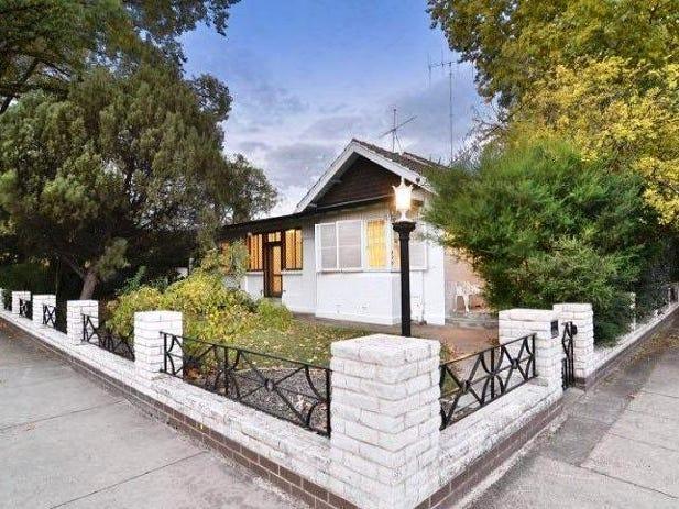 630 Kiewa Street, Albury, NSW 2640