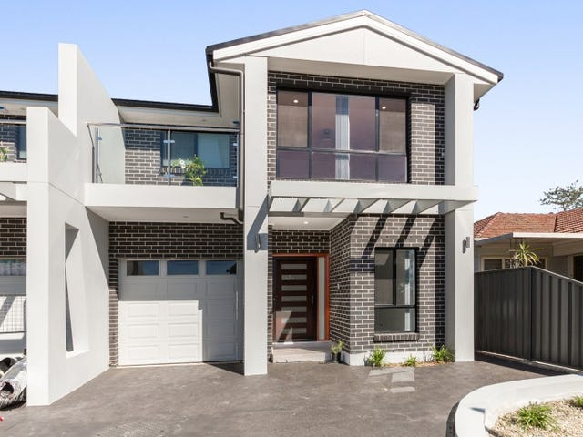 136a Smith Street, Pendle Hill, NSW 2145
