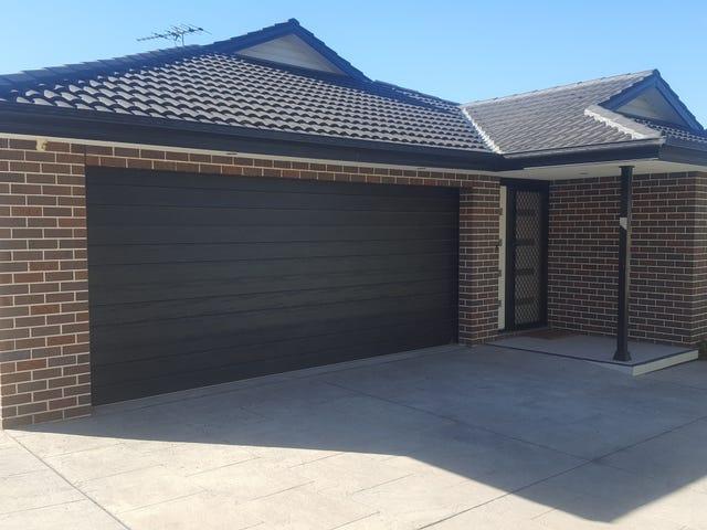 87A Denne Street, Tamworth, NSW 2340