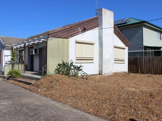 16 Dulcie Grove, Bentleigh, Vic 3204