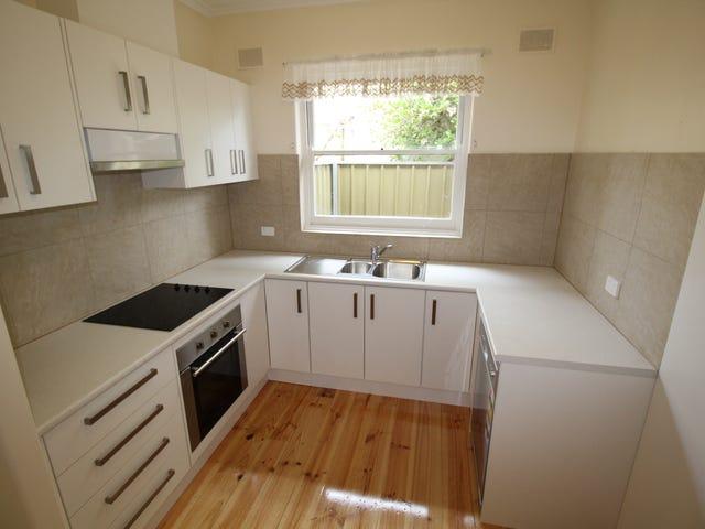 16 Davey Street, Glenelg North, SA 5045