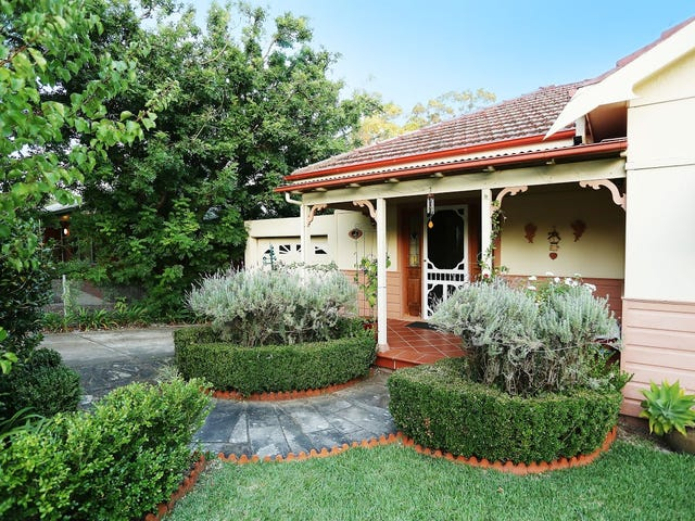 97 Russell Avenue, Valley Heights, NSW 2777