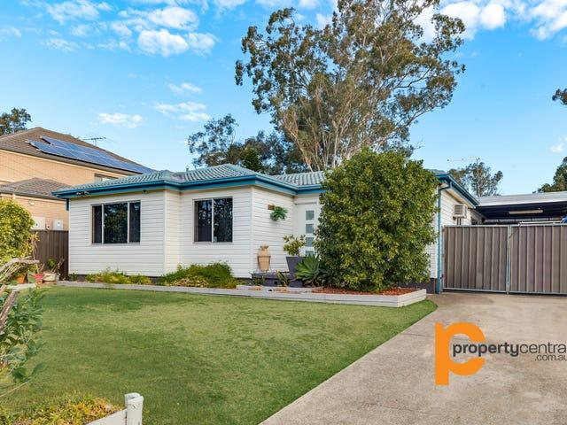 157 Beames Avenue, Mount Druitt, NSW 2770