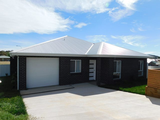 23 Monaro Avenue, Cooma, NSW 2630